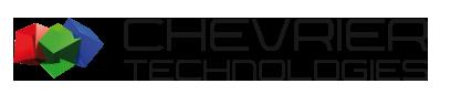 Chevrier Technologies