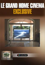 exclusive2