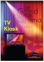 TV Kiosk p1 FR